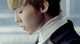 that xx - g-dragon (bigbang)