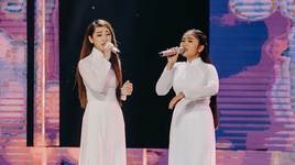 ha buon - cao cong nghia & thien nhan (than tuong bolero 2017 - tap 15 liveshow chung ket) - v.a