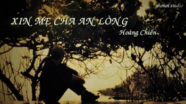 xin me cha an long (audio) - hoang chien