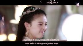 mot ngan nam sau / 一千年以后 (trach thien ky fmv) (vietsub, kara) - lam tuan kiet (jj lin)