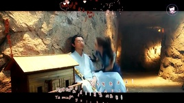 thien ai / 偏爱 (so kieu truyen fmv) (vietsub, kara) - truong van kinh (jing chang)