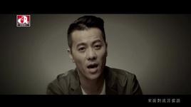 dung khi / 勇氣 - luong han van (edmond leung)