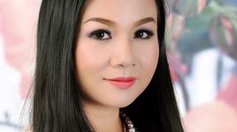 ninh kieu em gai can tho (karaoke) - duong hong loan