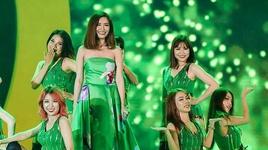 bao gio lay chong (mua he khong do 2017 - tp. ho chi minh) - bich phuong
