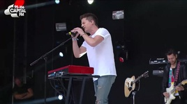 marvin gaye (summertime ball 2017) - charlie puth