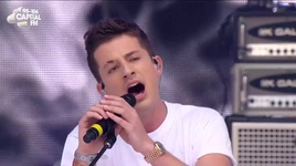 see you again (summertime ball 2017) - charlie puth