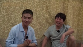 tan tay du ky - season 4 (tap 1 - vietsub) - v.a