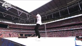 big for your boots (summertime ball 2017) - stormzy