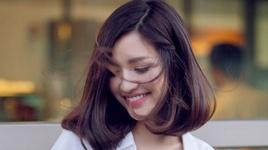 minh yeu nhau di (karaoke) - bich phuong