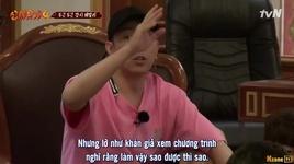 tan tay du ky - season 4 (tap 2 - vietsub) - v.a