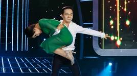 ban tinh ca buon (guong mat than quen 2017 - tap 7) - ky phuong