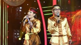 phut thu gian voi hoi bai choi (guong mat than quen 2017 - tap 7) - to ny