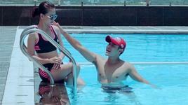 kem xoi season 2 - tap 55: gai xinh say nang - v.a