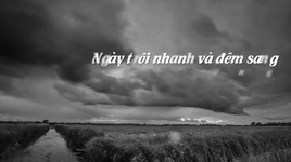so (lyric video) - thu minh, ho ngoc ha