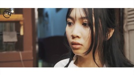 yeu la tha thu (japanese cover) - mingoz
