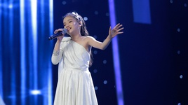 than tuong am nhac nhi 2017 - tap 9: thao nguyen - mua dong - v.a