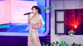 nhat ky doi toi (guong mat than quen 2017 - tap 8) - phuong vu