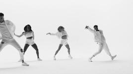strip that down (dance video) - liam payne, quavo