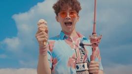 ice cream - junho (2pm)