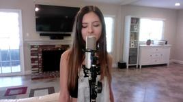 despacito remix (luis fonsi, daddy yankee ft. justin bieber cover) - jasmine clarke