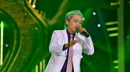 rieng mot goc troi (guong mat than quen 2017 - tap 9) - ky phuong