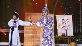 trich doan vo cai luong kieu nguyet nga (guong mat than quen 2017 - tap 10) - ky phuong