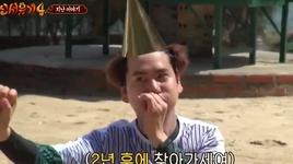 tan tay du ky - season 4 (tap 5 - vietsub) - v.a