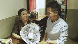 chuyen cu cua me toi (story version) - pham hong phuoc