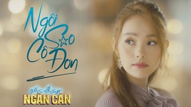 ngoi sao co don (sac dep ngan can ost) - minh hang