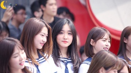 idol school (tap 2 - vietsub) - v.a