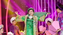 tram tich hue tho (guong mat than quen 2017 - tap 11) - ky phuong
