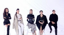 guong mat thuong hieu 2017 - tap 7 - v.a