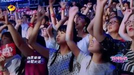 anh quan tam em / 我管你 (come sing with me) - hoa than vu, v.a