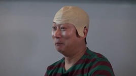 tan tay du ky - season 4 (tap 7 - vietsub) - v.a
