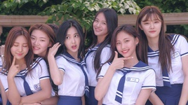 idol school (tap 3 - vietsub) - v.a