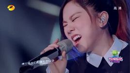 light years away / 光年之外 (come sing with me) - dang tu ky (g.e.m), v.a