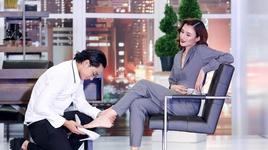 thu thach dien xuat va chup hinh cung host huu vi (guong mat thuong hieu 2017 - tap 8) - v.a