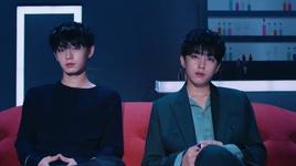 the.the.the - longguo & shihyun