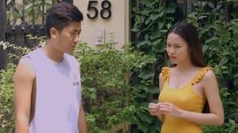 kem xoi season 2 - tap 64: gai khon to tinh - v.a