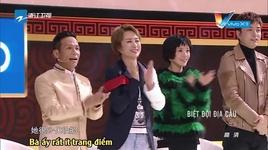 vuong bai doi vuong bai (tap 3 - vietsub) - v.a