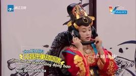 vuong bai doi vuong bai (tap 6 - vietsub) - v.a