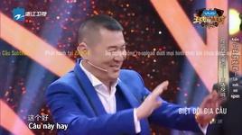 vuong bai doi vuong bai (tap 7 - vietsub) - v.a