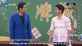 vuong bai doi vuong bai (tap 8 - vietsub) - v.a