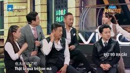 vuong bai doi vuong bai (tap 10 - vietsub) - v.a