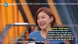 vuong bai doi vuong bai (tap 12 end - vietsub) - v.a