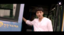 waiting for you (reunited worlds ost) (vietsub, kara) - jo hyun ah (urban zakapa)