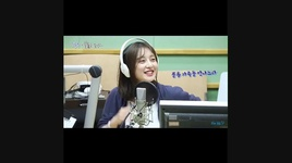 shy shy shy (radio) - kim ji won