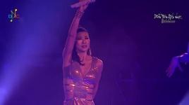 mot doi thong tha / 潇洒走一回 (vietsub + kara) - diep thien van (sally yeh)