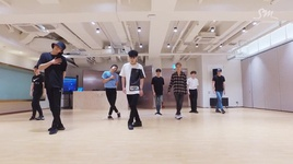 the eve (dance practice) - exo