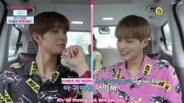 wanna one go (tap 1 - vietsub) - wanna one